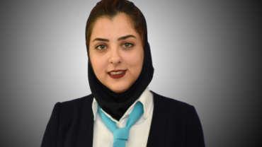 Mahtab Emami