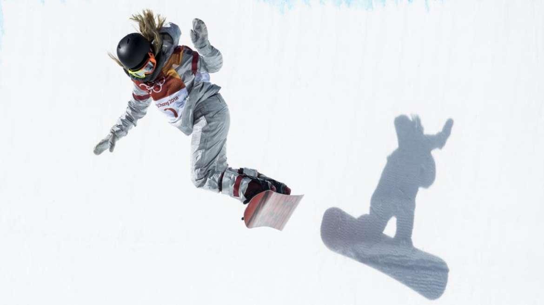 Snowboard Groups